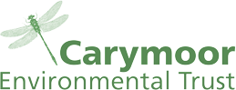 Carymoor Environmental Trust
