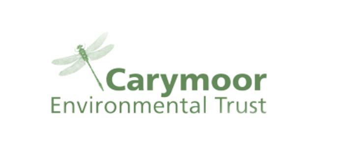 (c) Carymoor.org.uk